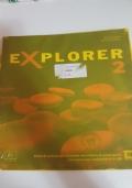 EXPLORER 2 con fascicolo Documenti 2