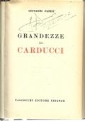 STORIE DELL'ITALIA MINORE. Introduzione di Giovanni Tesio. [ Prima edizione ''OSCAR Originals''. Milano, Arnoldo Mondadori 1990 ].