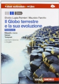 IL GLOBO TERRESTRE E LA SUA EVOLUZIONE - Edizione blu