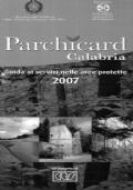 Parchicard Calabria