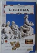 Lisbona.