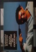 TAKESHI KITANO - ECCO PERCHE' MI ODIANO - 1^Ediz.1995 - BOMPIANI