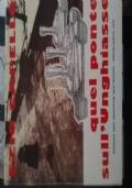 EZIO CAPELLO - QUEL PONTE SULL'UNGHIASSE - 1992 - AUTOGRAFATO