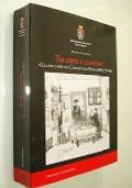 TRA CARTE E CASERMA - GLI ARCHIVI DEI CARABINIERI REALI 1861-1946 (REGIO ESERCITO)
