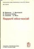 LETTURA DEGLI ''SCRITTI'' DI FRANCESCO D'ASSISI. [ Prima edizione. Milano, Edizioni O.R. Opera Regalità 1987 ].