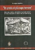 In preda al più cupo terrore. Per una nuova interpretazione delle stragi naziste di Conga della Campania (SECONDA GUERRA MONDIALE)