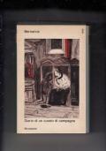 NOVELLE LICENZIOSE - I E II VOLUME -