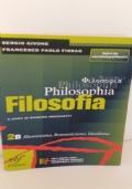 Filosofia 2B Illuminismo-Romanticismo-idealismo