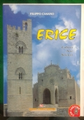 ERICE - CULTURA, ARTE, SCIENZA