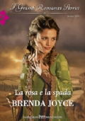 La rosa e la spada