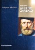 GARIBALDI GIUSEPPE