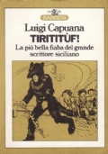 Tiritituf! La più bella fiaba del grande scrittore siciliano