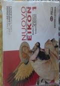 NUOVO EIKON 1 dalla Preistoria al Gotico Internazionale