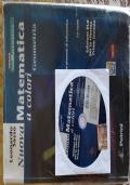 NUOVA MATEMATICA A COLORI EDIZIONE BLU GEOMETRIA per il primo biennio+CD