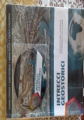 INTRECCI GEOSTORICI VOL.2+CD
