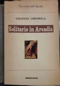 15 cere di Birolli. A cura di Antonio Manfredi