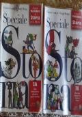 SPECIALE STORIA VOL. 3A-3B