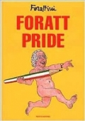 Foratt Pride