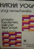 Hatha Yoga vol2
