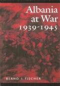 Albania at war 1939-1945