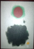 Action Painting Arte americana  1940-1970 Dal disegno all'opera
