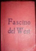 Fascino del West
