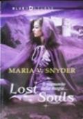 Lost Soul - Il tramonto della magia - OLTRE 12 EURO-SPED. GRATIS -