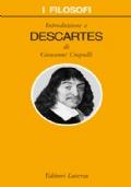 Introduzione a Descartes
