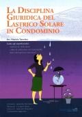 La disciplina giuridica del lastrico solare