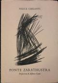 Ponte Zarathustra