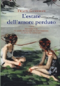 L'estate dell'amore perduto