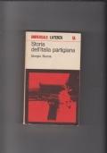 Storia dell'Italia partigiana Settembre 1943 - Maggio 1945