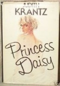PRINCESS DAISY- JUDITH KRANTZ