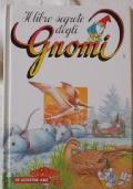 Il libro segreto degli gnomi - vol. 1