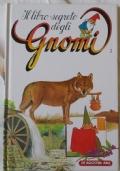 Il libro segreto degli gnomi - vol. 2