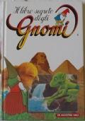 Il libro segreto degli gnomi - vol. 6