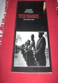 PETER MAGUBANE - I GRANDI FOTOGRAFI
