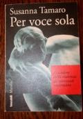 Teatro del Novecento Pirandello Enrico IV Brecht L'opera da tre soldi Ionesco Il rinoceronte
