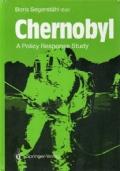 Chernobyl: a policy response study