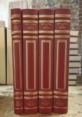 Enciclopedia dei Papi, 4 volumi