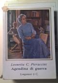AGENDINA DI GUERRA (1939-1944)