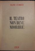 Orazione ai nobili di Lucca. A cura di Carlo Dionisotti