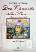 Don Chisciotte della Mancia. Ridotto in versi napoletani