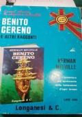 Benito Cereno e altri racconti