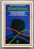 H. KINAUER SALTARINI - BIORITMO - 1977