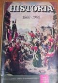 HISTORIA 1860-1960. Numero Speciale