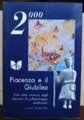 Piacenza e il giubileo