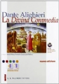 Dante Alighieri. La Divina Commedia