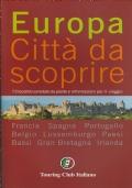 Europa - Città da scoprire