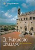 Il paesaggio italiano - Idee contributi immagini